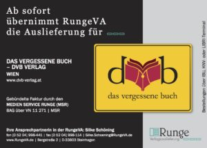 R31BRA_Runge_DVB-Verlag_72