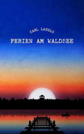 CarlLaszlo_FaW_Front