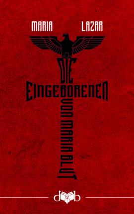 Cover_DieEingeborenen_Front