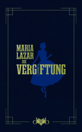 Cover_DieVergiftung_Front