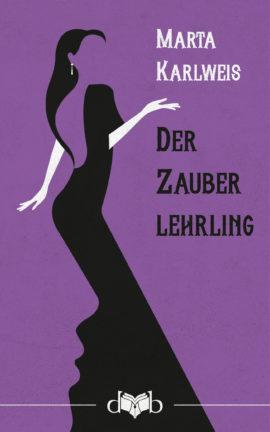 DvB_MartaKarlweis_DerZauberlehrling_Front_RGB